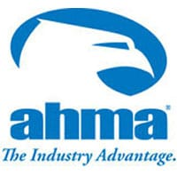 American Hardware Manufacturer's Association
