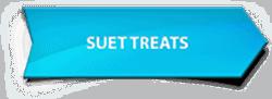 suettreats