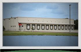 Our Distribution Center
