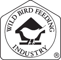 Wild Bird Feeding Industry