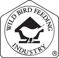Wild Bird Feeding Industry