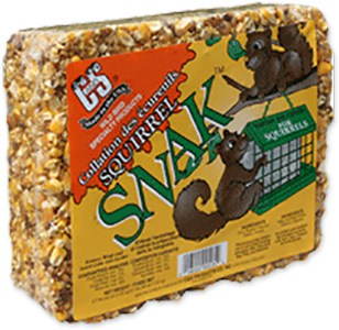 squirrel snak 308x300