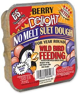 Berry-Delight-254x300