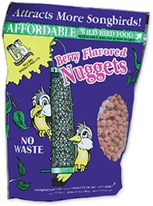 Berry-Nuggets-222x300