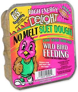 High-Energy-Delight-254x300
