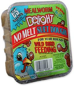 Mealworm-Delight-257x300