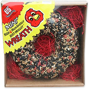 Mini-Suet-Wreath-300x300