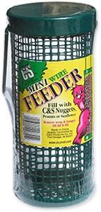 Mini-Wire-Feeder-143x300