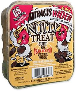 Nutty-Treat-252x300