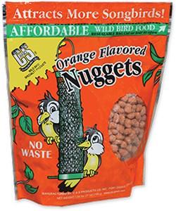 Orange-Nuggets-250x300
