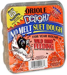 Oriole-Delight-266x300