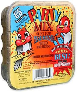 Party-Mix-253x300