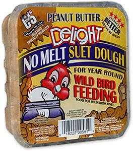 Peanut-Butter-Delight-264x300