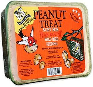 Peanut-Treat-Large-Cake-322x300