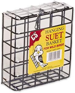 Single-Suet-Basket-245x300