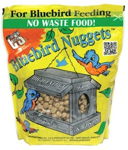 Bluebird Nuggets™